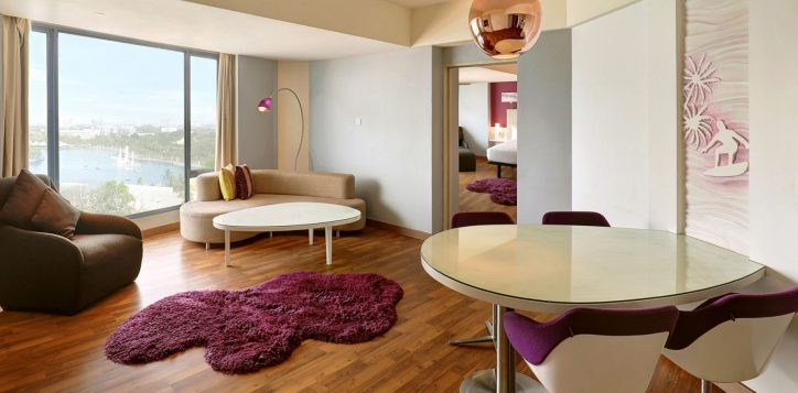 pelangi-suite-room-2