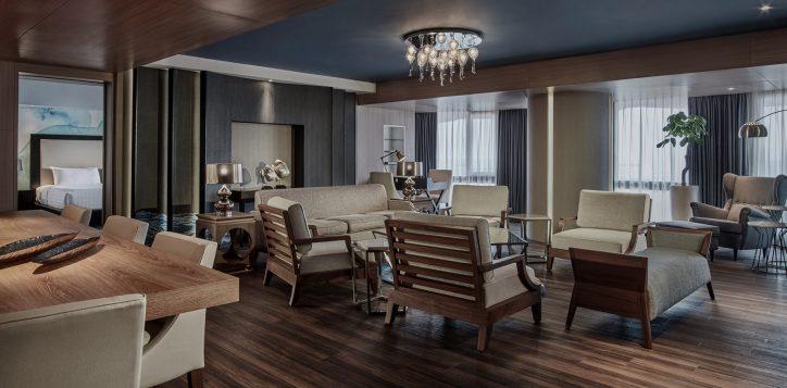 presidential-suite-room-2