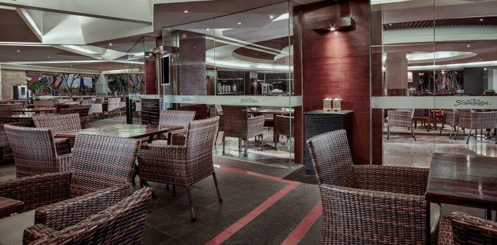 restaurant-jpg-2