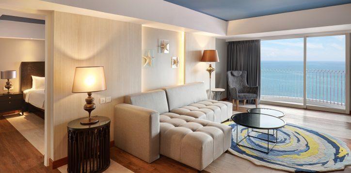 suite-room-2