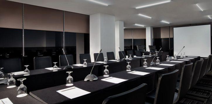 meetingroom-jpg-2