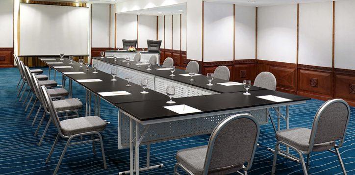 putri-meeting-room-square-2