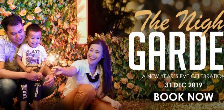 the-night-garden-2020-facebook-header-teaser-2_convert-2