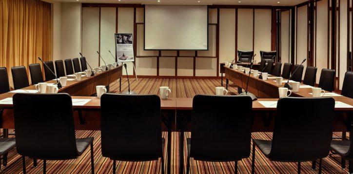 meeting-room-pulau-seribu-2