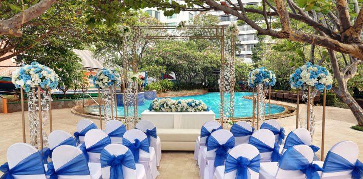 swimming-pool-holy-matrimony-2