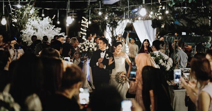 bridget-wedding-planner_wedding-happy-kim_13-2