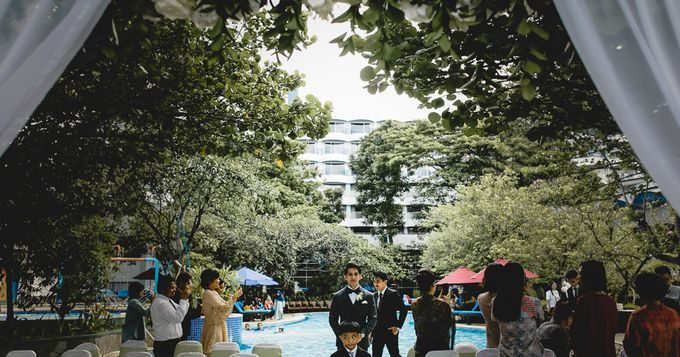 bridget-wedding-planner_wedding-happy-kim_22-2