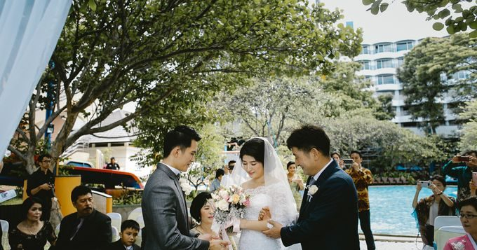 bridget-wedding-planner_wedding-happy-kim_23-2