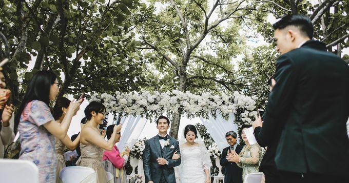 bridget-wedding-planner_wedding-happy-kim_25-2