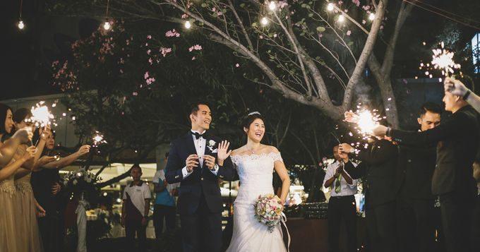 bridget-wedding-planner_wedding-happy-kim_27-2