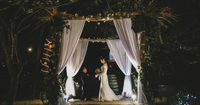 bridget-wedding-planner_wedding-happy-kim_30-2